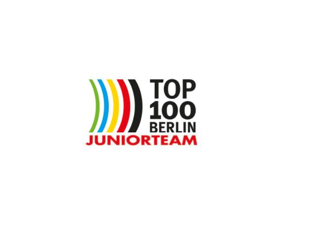 Juniorteam Logo